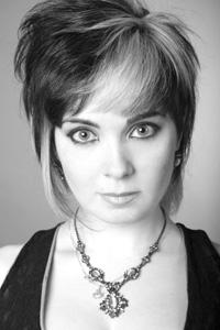Marina Boukin - Top Toronto Hair Stylist