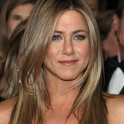 Jennifer-Aniston2