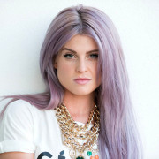 Kelly_Osbourne_lavander_hair