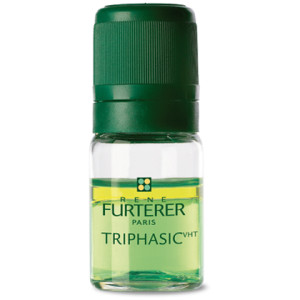 furterer-triphasic