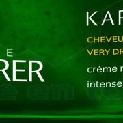 karite-complex